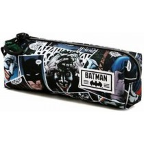 The Joker Comic Pencil Case