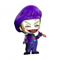 DC Comics Cosbaby Joker...
