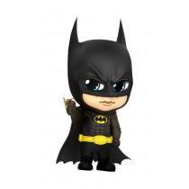 DC Comics Cosbaby Batman...
