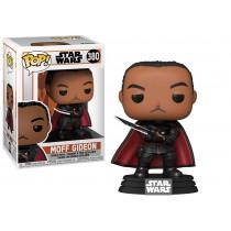 Funko Pop! Star Wars Moff...