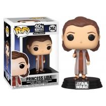 Funko Pop! Star Wars Empire...