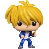 Funko Pop! Harry Yu-Gi-Oh!...