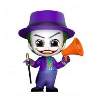 DC Comics Cosbaby Joker 1989