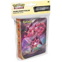 Pokémon TCG Sword & Shield...