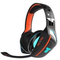 Tritton ARK 100 Headset