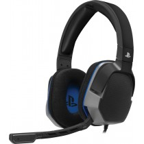 PDP Afterglow LVL3 Headset PS4