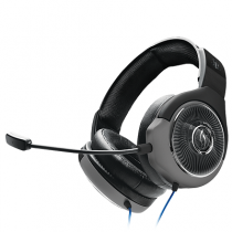 PDP Afterglow AG6 Headset PS4