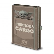 Star Wars Precious Cargo A5...