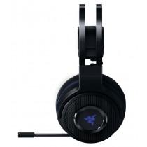 Razer Thresher 7.1 Wireless Headset PS4