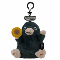 Harry Potter Niffler Plush...