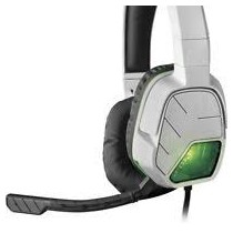 Afterglow LVL3 Headset XBox...