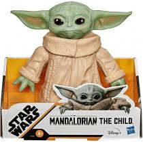 Star Wars Mandalorion The...