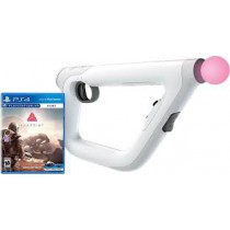 Playstation Vr Aim...