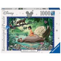 Disney Jungle Book 1000 pcs...