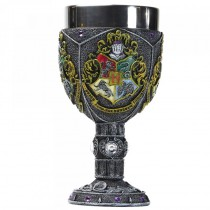 Harry Potter Statue Goblet...