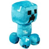Minecraft Happy Explorer...