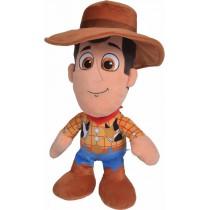 Disney Toy Story 4 Woody...