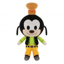 Disney Kingdom Hearts Goofy...