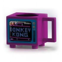 Nintendo Donkey Kong  Heat...