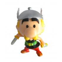 Asterix Chibi Asterix Figure