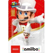 Amiibo Super Mario Odyssey...