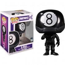 Funko Pop! Fortnite 8-Ball 612