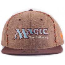 Magic the Gathering Cap