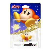 Amiibo Nintendo Kirby...