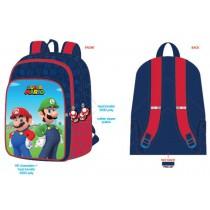 Nintendo Super Mario Backpack
