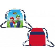 Nintendo Super Mario Gymbag