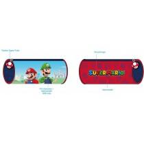 Nintendo Super Mario Pencil...