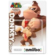 Amiibo Super Mario...