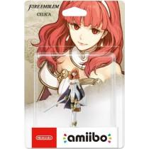 Amiibo Fire Emblem Cecilia