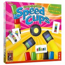 Stapelgekke Speedcups 6...