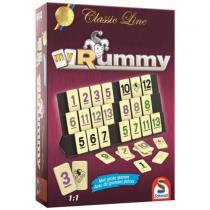 Classic Line My Rummy NL...