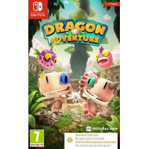 Dragon Dino ( DLC ) Switch