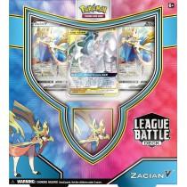 Pokémon TCG Champion's...