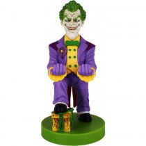 The Joker Smartphone en...