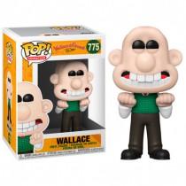 Funko POP! Wallace & Gromit...
