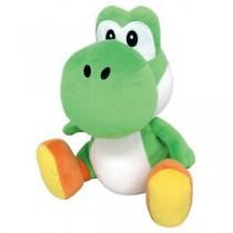 Super Mario Bros Yoshi 11...