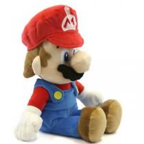 Super Mario Bros Mario 14...