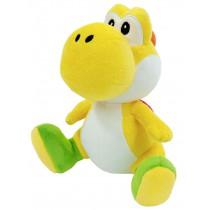 Super Mario Bros Yellow...