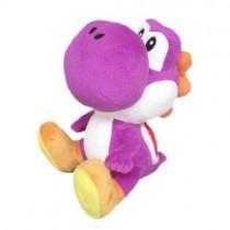 Super Mario Bros Purple...