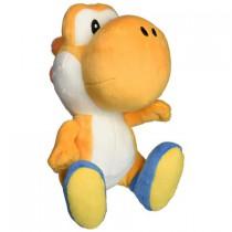 Super Mario Bros Orange...
