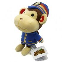 Animal Crossing Porter 7...