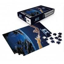 E.T. 1000 pcs Puzzle