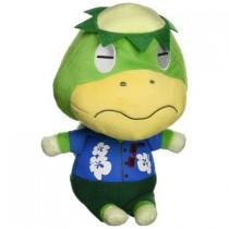 Animal Crossing Kapp'n 7...
