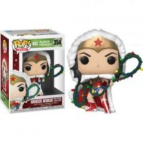 Funko POP! DC Super Heroes...