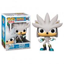 Funko POP! Sonic the...
