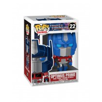 Funko POP! Transformers...